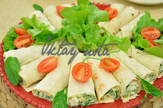 Peynirli Adana Sıkması Tarifi