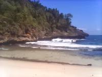 Wisata Bromo Pulau Sempu Tour