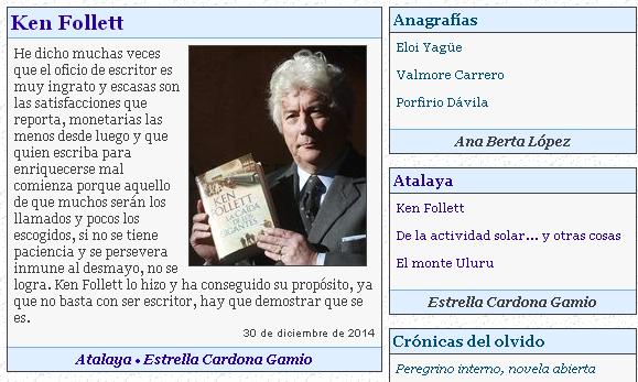http://www.letralia.com/ciudad/cardonagamio/104follet.htm