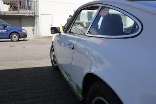 05 Porsche 911 1974