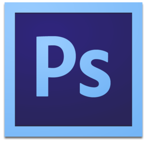 best-photoshop-tutorial-sites