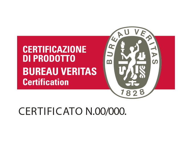 bureau veritas certification logo vector. Black Bedroom Furniture Sets. Home Design Ideas