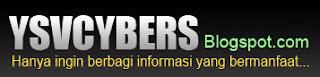 Bisnis Online dan Trik/Tips