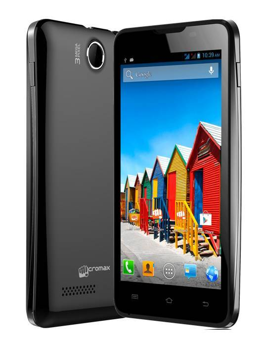 said that best cheapest smartphone in india 2013 Roberto Ribeiro