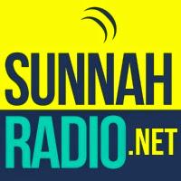 sunnah radijas