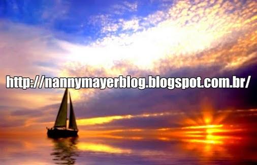 http://nannymayerblog.blogspot.com.br/