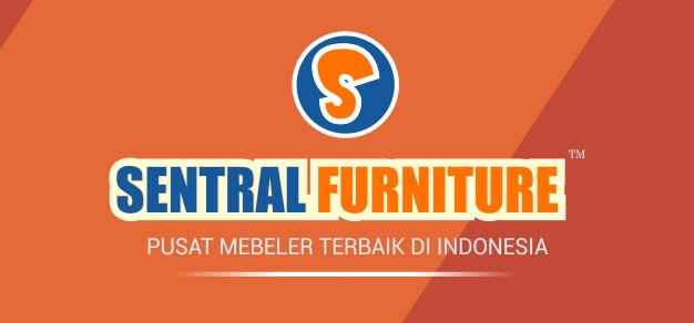 Sentral Furniture Indonesia