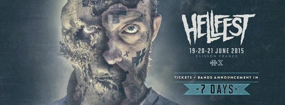 http://www.hellfest.fr/