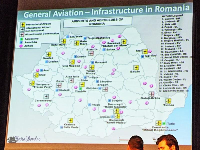 harta aviatie generala romania_wm