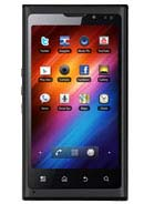 Handphone Android Cross A7