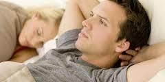 Cara Mengatasi Sperma Kosong