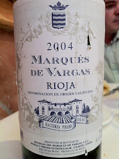 marqués-de-vargas-2004-rioja-tinto