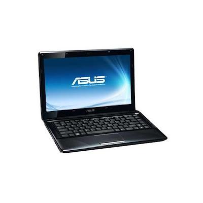 Asus A42F-VX085D