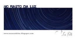 www.norastodaluz.blogspot.com