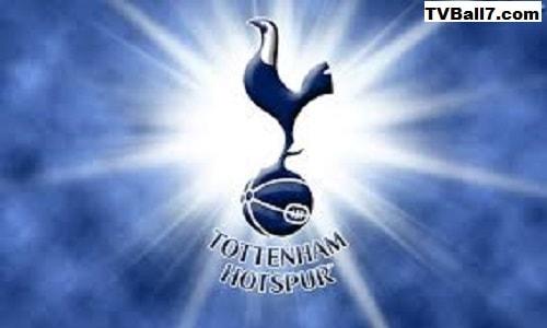Live Streaming Tottenham Hotspur