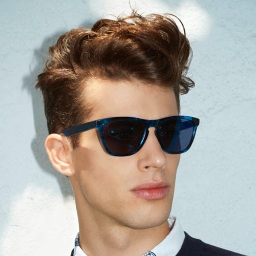 Stil Masculin 2015