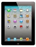 Apple iPad 2 Wi-Fi Specs