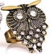 http://www.dailydazzledealz.com/product/silver-tone-and-gold-tone-adjustable-owl-rings/