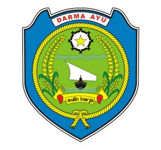 INDRAMAYU : Cek Pengumuman Hasil Tes TKD & TKB CAT CPNS ( Kabupaten / Kota ) Tahun 2014