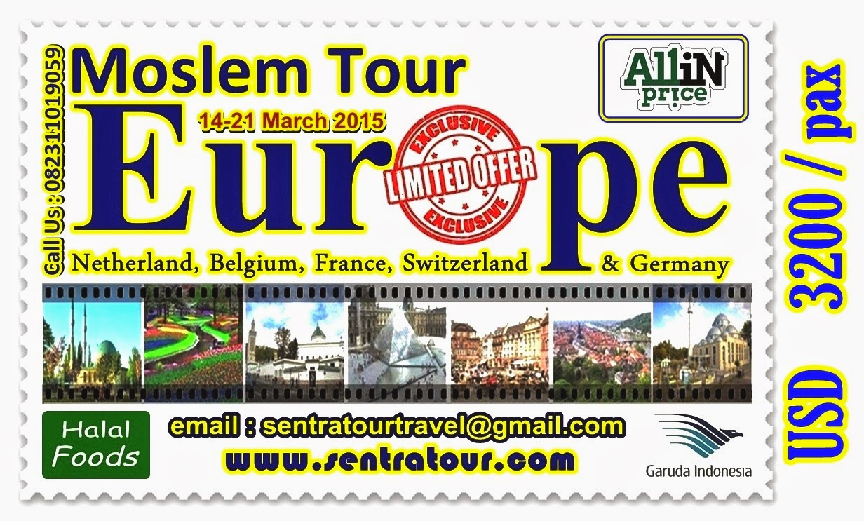 http://www.sentratour.com/2014/11/tour-muslim-eropa-maret-2015-by-garuda.html