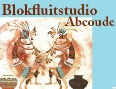 Blokfluitstudio Abcoude