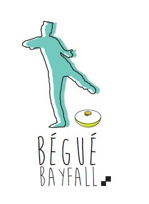 Bégué Bayfall Dance