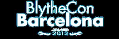 BlytheCon de Barcelona