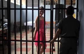 Penjara Di Indonesia Jadi Surganya Bisnis Sex dan Narkoba