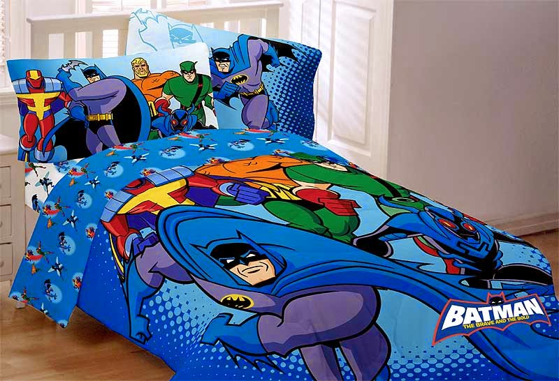 batman bedroom in conjunction with any marvel cartoon batman bedroom