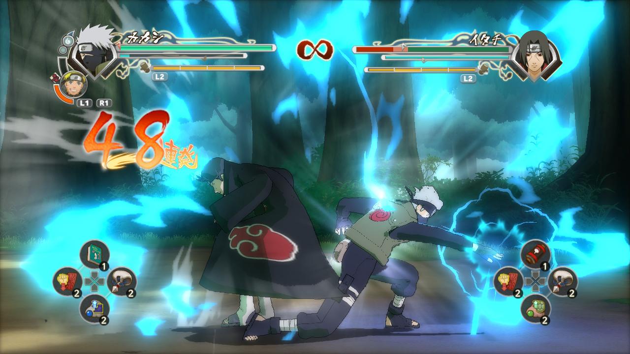 download+game+naruto+shippuden+ninja+storm+generations.jpg