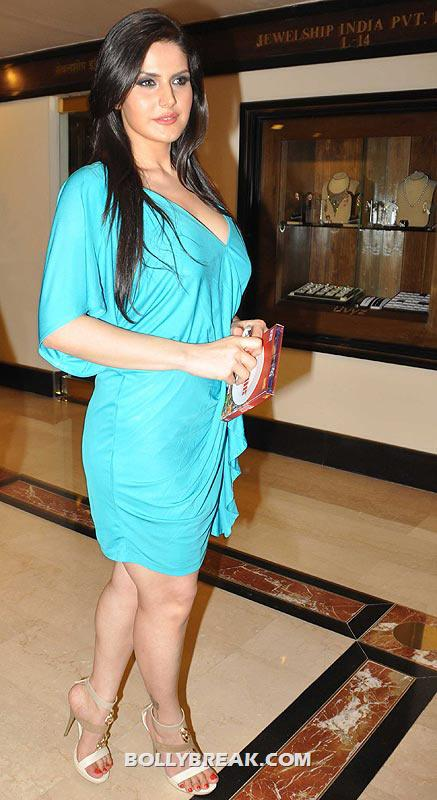 , Bollywood Actreses With Big Curves