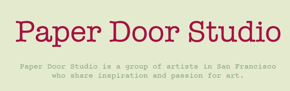 Paper Door Studio