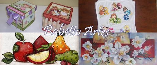 Artesanato pintura de quadro e tecido