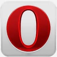 Opera Mini Apk Browser Tercepat