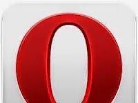 Opera Mini Apk Browser Tercepat Untuk Android Terbaru