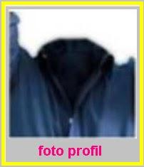 Cara Buat Gambar Profile dan Gambar mukakulit Facebook Timeline Nampak