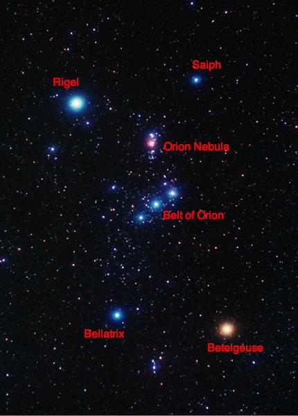 australian indigenous astronomy djulpan the celestial canoe