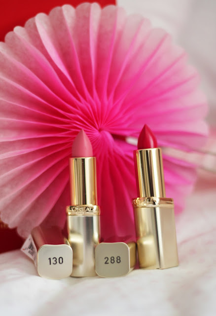 photo-l'oreal_paris-color_riche-colorlipstodoslosdias-hoy_rosa-rosas-130-288