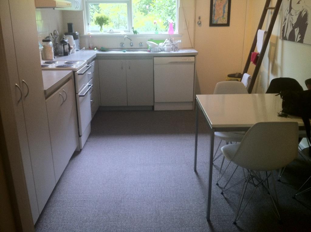 Carpet Tiles: Design Ideas   McMats Second Hand Carpets