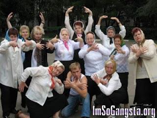 granny.gangsta