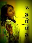 . .♥syazwana syg♥. .