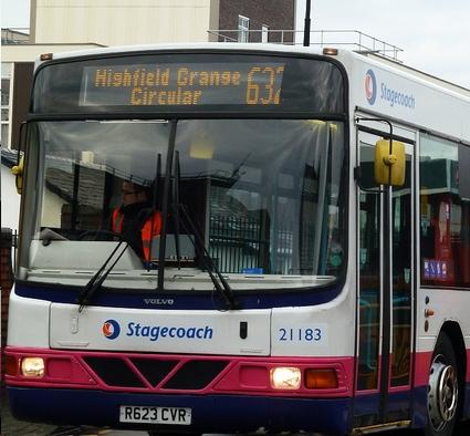 stagecoachbarbie.jpg