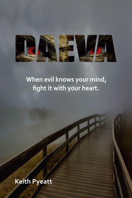 <i><b>DAEVA</b></i><b></b>