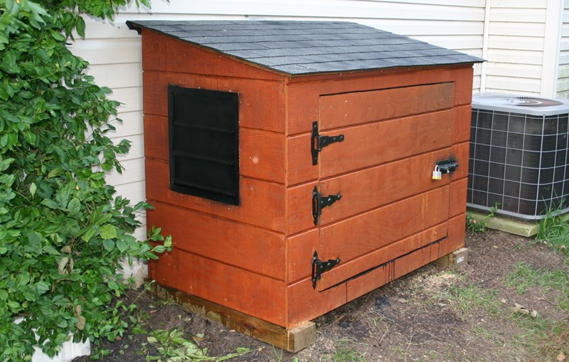 Generator Storage Shed Bing Images & Storage Shed For Portable Generator - Listitdallas