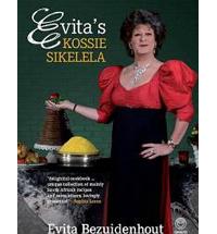 Evita's Kossie Sikelela