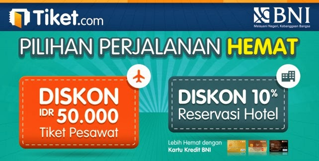 OFFICIAL PARTNER TIKET.COM