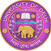 College of Vocational Studies DU Recruitment 2015 - 21 Non Teaching Posts at du.ac.in