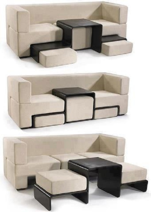 external image Sofa+mesa.jpg