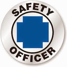 safety-officer-job