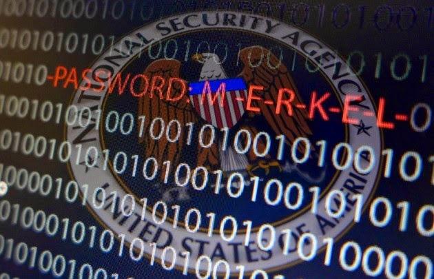 NSA Tor